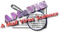 amavisd-new logo