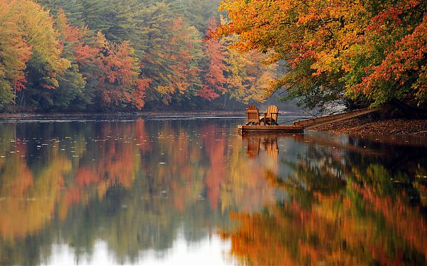 Осень - 10