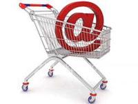 Покупки в Internet