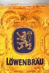 Лёвенбрау