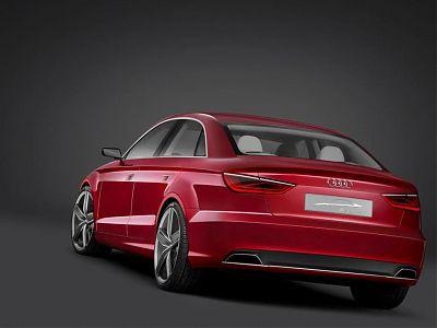 Audi-A3 - Sedan 3