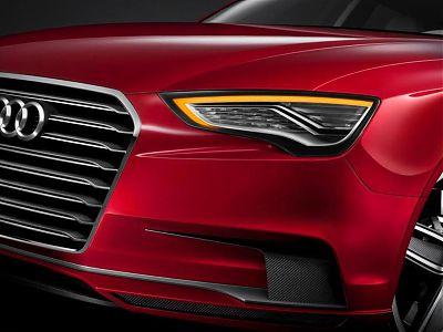 Audi-A3 - Sedan 4