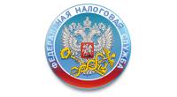 УФНС logo