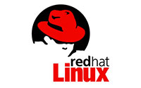 Red Hat Enterprise Linux Server