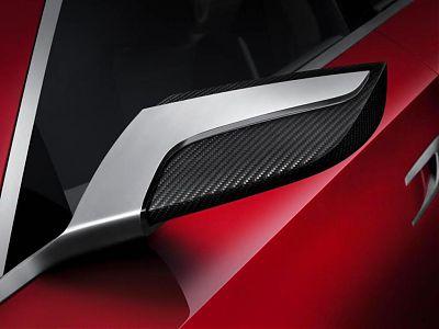 Audi-A3 - Sedan 6
