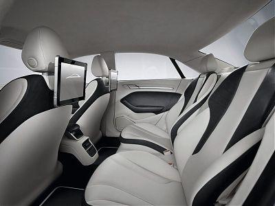 Audi-A3 - Sedan 9
