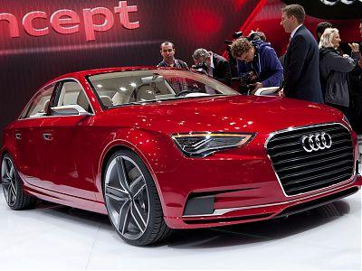 Audi-A3 - Sedan 10