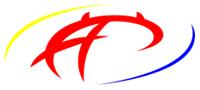 Logo ProFTPD