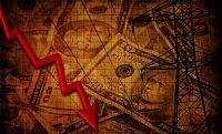Экономические войны