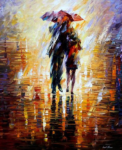Вместе в шторм